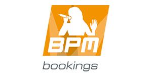 Slider_BPM_Bookings