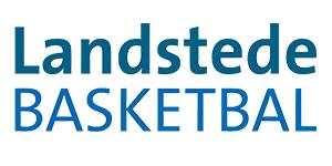 Slider_Landstede_Basketbal