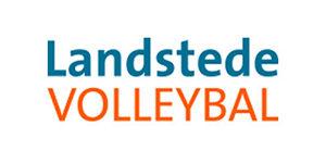 Slider_Landstede_Volleybal